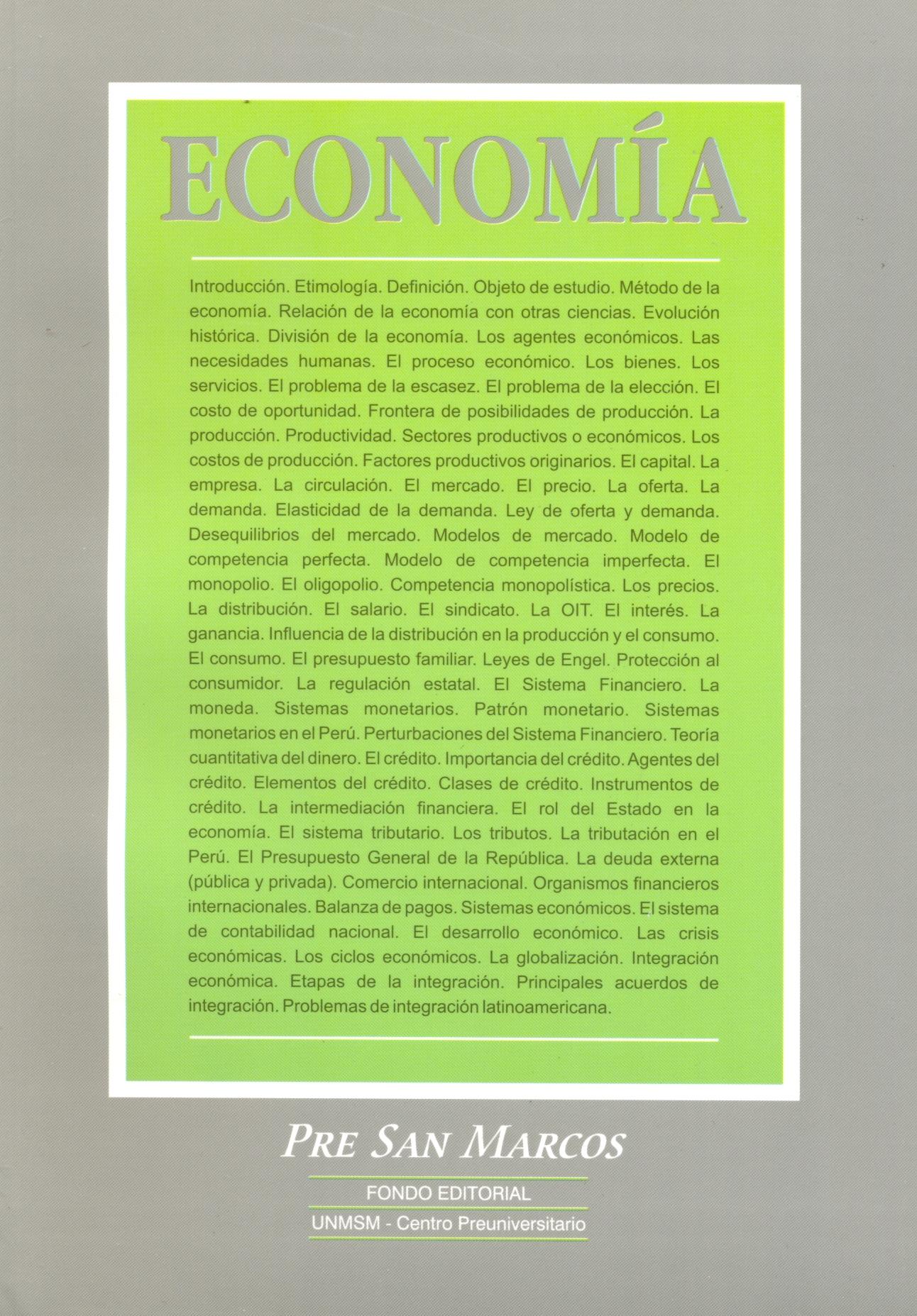 Centro Preuniversitario Unmsm Cat 193 Logo De Libros