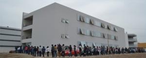 Más de seis mil alumnos del Centro Preuniversitario de la UNMSM rindieron examen