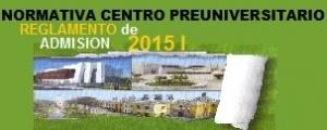 NORMATIVA PARA ENTREGA DE CONSTANCIA DE HABER ALCANZADO UNA VACANTE Y CONSTANCIA DE INGRESO